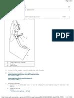 Penyetelan Clutch Pedal Avanza