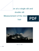 48961_7-Diffraction at a slit and double slit.pdf