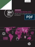Lloyds_360_Digital_Risk_Report (2).pdf