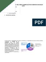 plancha PROGRAMACIÓN ANUALDE CIENCIAS   SOCIALES.docx