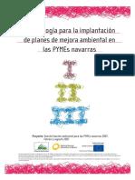 Metodología para la implantación.pdf