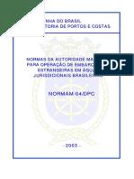 normam04