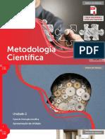 metodologia_cientifica_u2_s1.pdf