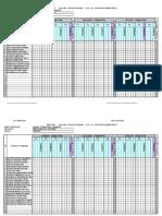 Plancha Programación Anualde Ciencias Sociales