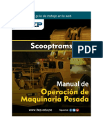 Manual de Scooptramsb.pdf
