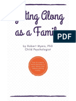 Getting Along as a Family v3.pdf