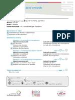 LaFrancophonieDansLeMonde-Adultes.pdf