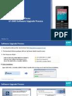 Software Upgrade-F120B.pdf