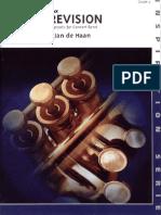 Prevision - Jan de Haan.pdf