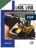 L40B_L45B_brochure_RU.pdf