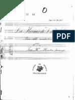 La Kermes de las Vistillas.pdf