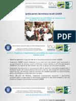 Prezentare_sM_19_3_GLL_cooperare.pdf