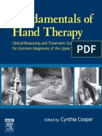 Fundamentals-of-Hand-Therapy-Clinical-Reasoning-and-Treatment-Guidelines-for-Common-Diagnoses-of-the-Upper-Extremity.pdf