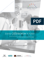 DIFFERENTIATING-INSTRUCTION-in-Science-and-even-in-other-subjects.pdf