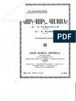 hip Hip Hurra -rumba-.pdf