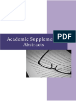 ACADEMIC SUPPLEMENT_1_ABSTRACTS-RGGR.pdf