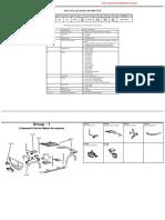 1595100.pdf