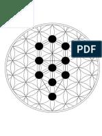 Tree-of-Life_Flower-of-Life_Stage.pdf