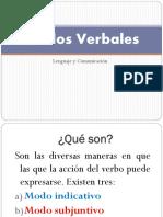6°-básico.-PPT.-Modos-Verbales.pdf