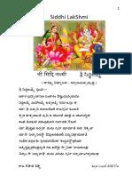 49396708-Siddhi-Lakshmi-Stuti-and-Stotram.pdf