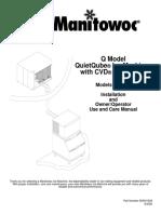 MAN-QD1472C_iom.pdf