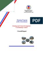 HUDCC_OverallReport-HP2004-02.pdf