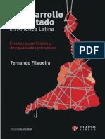 El desarrollo maniatado en América Latina estados superficiales .pdf