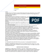 ISO 4407 2002E-Character PDF Document