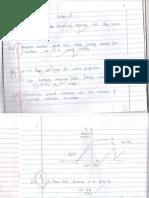 CBSE Topper Answer Sheet  Class 12 Physics 2018.pdf