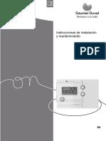 sd-mi-exacontrol-7-150394 (1).pdf