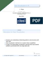 07_visualization.pdf