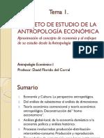 AEI_Concepto de Economia(1)