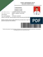 1604172802020002_kartu_akun (1)