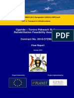 1604-Tororo-Pakwach_Consultancy_of_feasibility_Final Report_2016-10-18.pdf