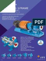 3196_i_FRAME_poster.pdf