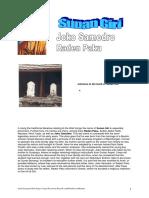 Sunan Giri [H.Lawrens Rasyidi].pdf