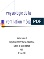 37684237 PCEM1 Physio Renale Objectifs Plan Dec Ours Rudiments