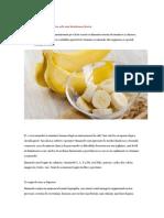 Banane Le