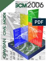 gcm2006-manual-ALL-new.pdf