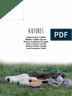libro diccionario shezungun 2015 (3).pdf