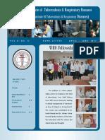017 _Revised.pdf