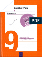 252716016-Geografia-9º-intermedios.pdf
