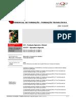 621277 Operadora-Agrcola ReferencialEFA