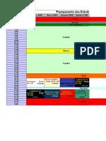 Planilha PRF 2013 de Organização de Estudo.xls