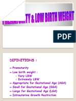 8.Preterm_birth (sudah).ppt
