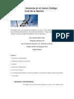 Documento_completo.pdf-pdfa Cesion de Derechos. Compagnucci de Caso