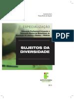 Esp Proeja - Sujeitos Diversidade - MIOLO.pdf