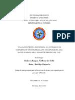 21-TESIS.IP011.C202.pdf