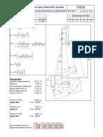 131019422-Planilla-de-Nivelacion-Sr-3.pdf