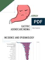 Gastric Adenocarcinoma.pptx